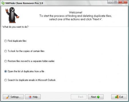 SWMole Clone Remover Pro 3.9
