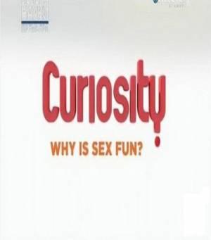 Почему? За что мы любим секс? (2011)