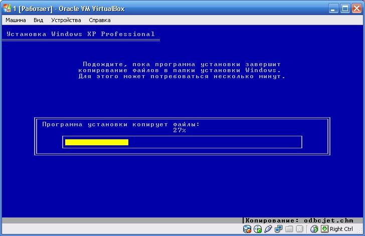 http://i29.fastpic.ru/big/2011/1219/bb/c3b3af4c7bcfd531e0c263c74ef698bb.jpg