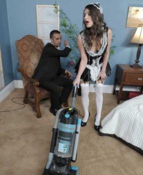 Продажа отверстия моей жены / Victoria Lawson (Selling my Wife's Hole) (2012) HD 1080