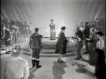 Лестница в небо / Вопрос жизни и смерти / A Matter of Life and Death (1946) DVDRip