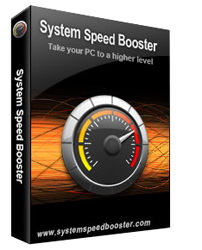 System Speed Booster v 2.9.2.2