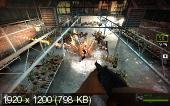 Left 4 Dead 2 v 2.0.8.4 + 6 DLC (Lossless RePack/FULL RU)