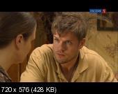 http://i29.fastpic.ru/thumb/2011/0903/33/480c5983dff24eafc315ffc60de2d333.jpeg