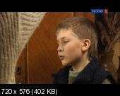 http://i29.fastpic.ru/thumb/2011/0903/33/7eedb2960520c1de5d2b3e9f7d7dd133.jpeg