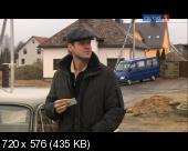 http://i29.fastpic.ru/thumb/2011/0903/54/87e5afb11a04f380b808207400b3b054.jpeg