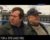 http://i29.fastpic.ru/thumb/2011/0903/88/65007e68a0f27db2f1f7be7831665e88.jpeg