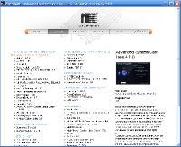 DVD приложение к журналу Бытовой ПК №9 153, UA (Сентябрь 2011/DVD-9)