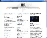 DVD приложение к журналу Домашний ПК №9 153, UA (Сентябрь 2011/DVD-9)