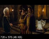 Храбрые Перцем / Your Highness (2011) BD Remux+BDRip 720p+HDRip(2100Mb+1400Mb+700Mb)+DVD9+DVD5
