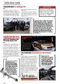 """Подшивка журнала """"Тюнинг автомобилей"""". 8 номеров (январь-август/2011) PDF"""
