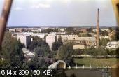 http://i29.fastpic.ru/thumb/2011/0904/d0/f254308fb4ce068ddaa648f0957dcfd0.jpeg