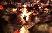 "��������� DeathSpank + DLC ""Roesha"" (2010-2011/RePack)"