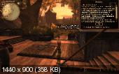 Drakensang: The River Of Time Phileasson's Secret (PC/RePack Механики/FULL RU)