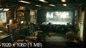 Deus Ex: Human Revolution - Augmented Edition (2011/Steam-Rip/Multi7/+)