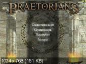 Praetorians (2002/RUS/RePack)