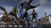 Dead Island (2011/ PC /Eng)