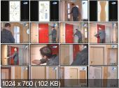 Дом который построю Я. Видеоуроки (2008) TVRip