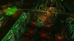 Dungeons: The Dark Lord (2011/ENG/MULTI3/Full/Repack by Dumu4)