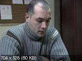 Ментовские войны / 1-4 Сезон (2005-2009) DVDRip