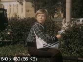 http//i29.fastpic.ru/thumb/2011/0918/de/5df0dbf3f9ca8542af5bc8c524e5d1de.jpeg