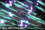http://i29.fastpic.ru/thumb/2011/0919/e5/b8a3ddd140126108f232378966c121e5.jpeg