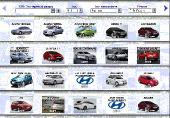Microcat Hyundai [ v.09.20.11, Multi + RUS ] ( 2011 )