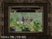 Baldur's Gate: BiG World Project v.10.0 (2001-2011/RUS/ENG)