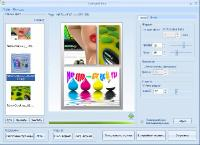 CollageIt 1.3.1 Build 2499