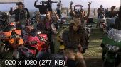 Biker Boyz (2003) 1080p Blu-ray Disc H264 DTS 5.1