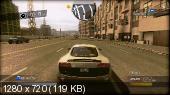 Driver: San Francisco (2011/Multi10/EN)