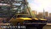 Driver: San Francisco (2011/ENG/MULTI10)