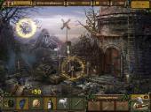 Золотые истории 2: Утерянное наследие / Golden Trails 2: The Lost Legacy (2011/RUS)