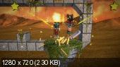 Kona's Crate (2011/MULTI10/RUS)