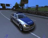 Симулятор Водителя 2011 (RUS/ENG/RePack)
