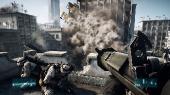 Battlefield 3 (2011/RF/ENG/XBOX360/Demo)