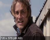 Цена страсти / The Ledge (2011) BDRip 1080p+BDRip 720p+HDRip(1400Mb+700Mb)+DVD5