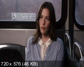 ���� ������� / The Ledge (2011) BDRip 1080p+BDRip 720p+HDRip(1400Mb+700Mb)+DVD5