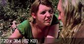 Последний Мамонт Франции / Mammuth (2010) DVDRip