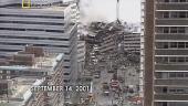 Взгляд изнутри: 11 сентября / Inside 9/11 (2011) SATRip