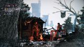 The Cursed Crusade (2011/PAL/RUS/XBOX360)