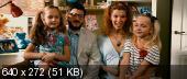Беременный (2011) BD Remux+BDRip 1080p+BDRip 720p+HDRip(1400Mb+700Mb)+DVD9+DVD5+DVDRip(1400Mb+700Mb)
