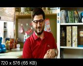 Беременный (2011) DVDRip