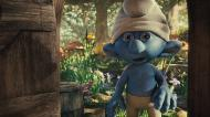 Смурфики / The Smurfs (2011) BDRip 720p + 1080p