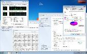 Windows Embedded Standard 7 SP1 x64 RU IE9, Updates 110512 for HDD & USB-HDD by LBN