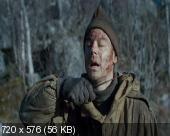 Эпоха героев / Age of Heroes (2011) DVDRip