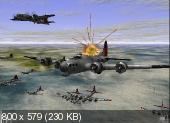 B-17 Flying Fortress: The Mighty Eighth (PC/RePack Catalyst)