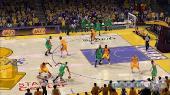 NBA 2K12 (XGD3) (2011/RF/ENG/XBOX360)