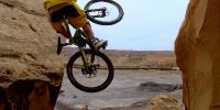 Жизнь велосипедом / Жизнь велосипедиста / Жизненный цикл / Life Cycles (2010) BDRip 1080p + 720p
