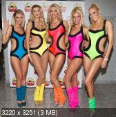 http://i29.fastpic.ru/thumb/2011/1005/ed/ab3a3b56a7a7c81ce89208c2d64c24ed.jpeg
